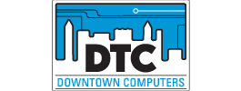 Downtown Computers