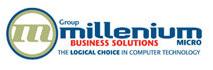Millenium Micro Group